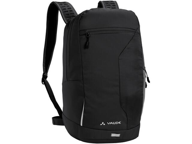 website for discount outlet online wholesale outlet VAUDE Tecolog III 14 Backpack black